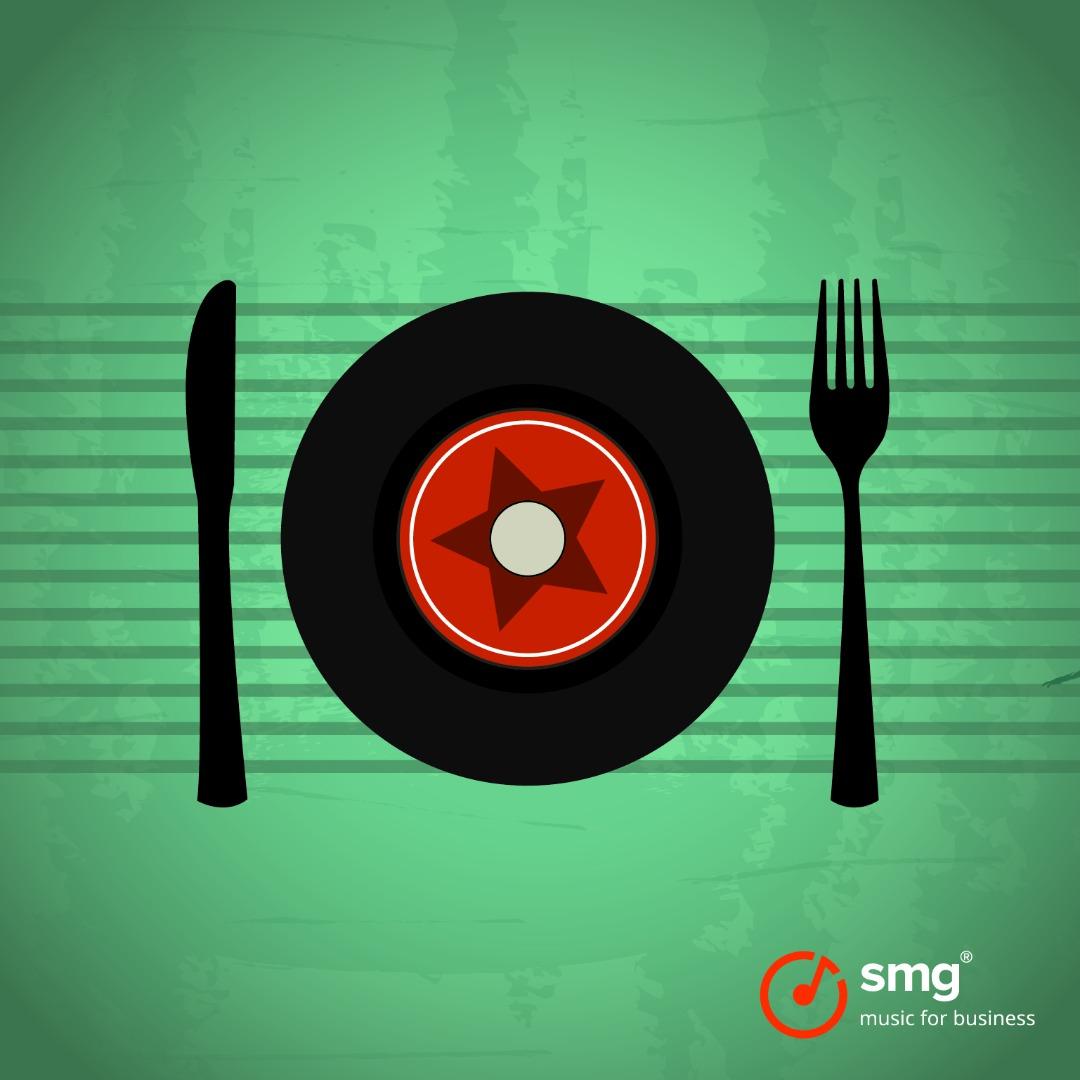 SMG, markalara konseptine göre müzik hizmeti veriyor