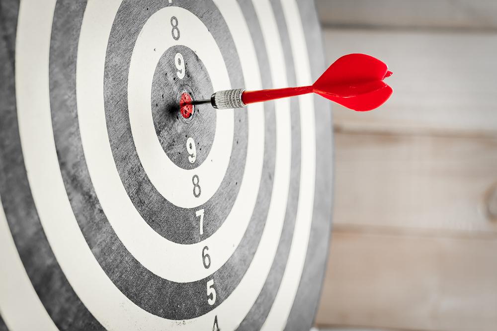 Ünlülerin marka danışmanlığı ile hedefinizi 12'den vurun