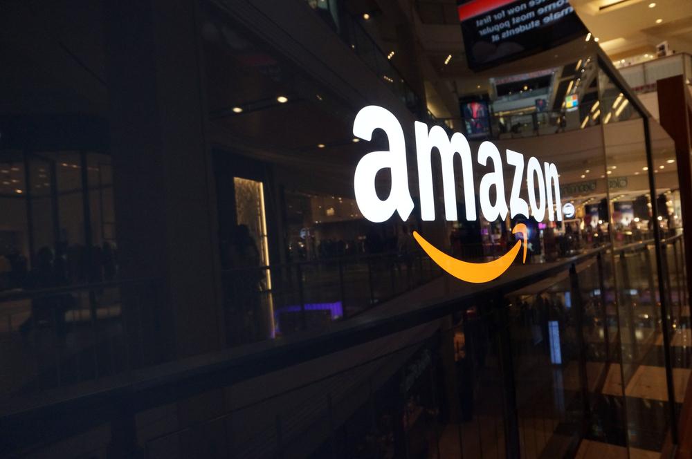 Amazon.com.tr'ye üç günlük bahar fırsatları geliyor