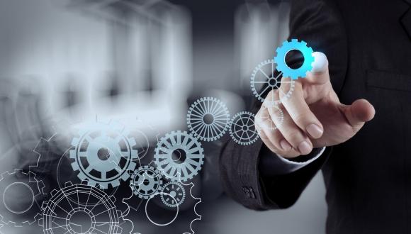 SAP'den Endüstri 4.0 çözümleri