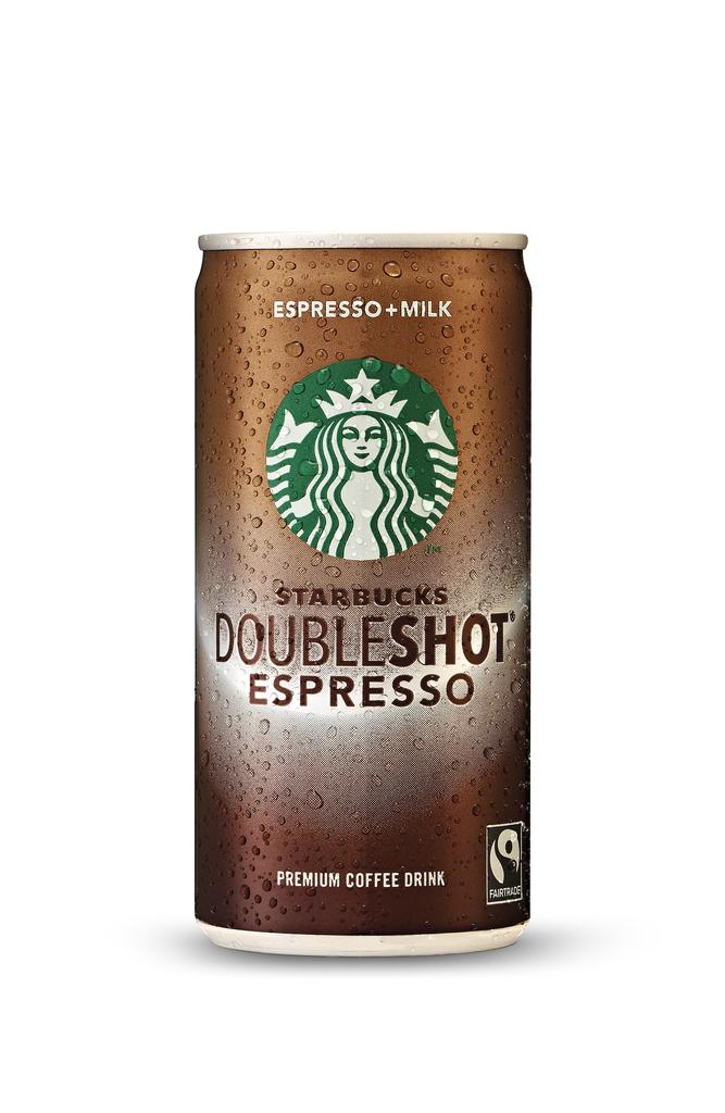 Starbucks soğuk kahveleriyle serinletiyor!