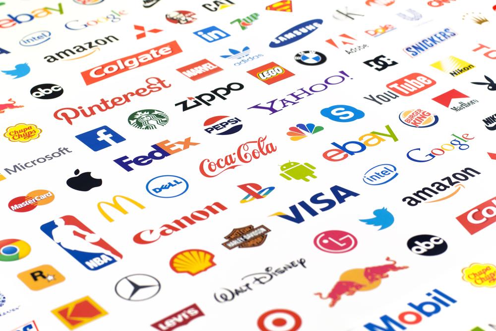 10 dünya markası nasıl yaratılabilir?
