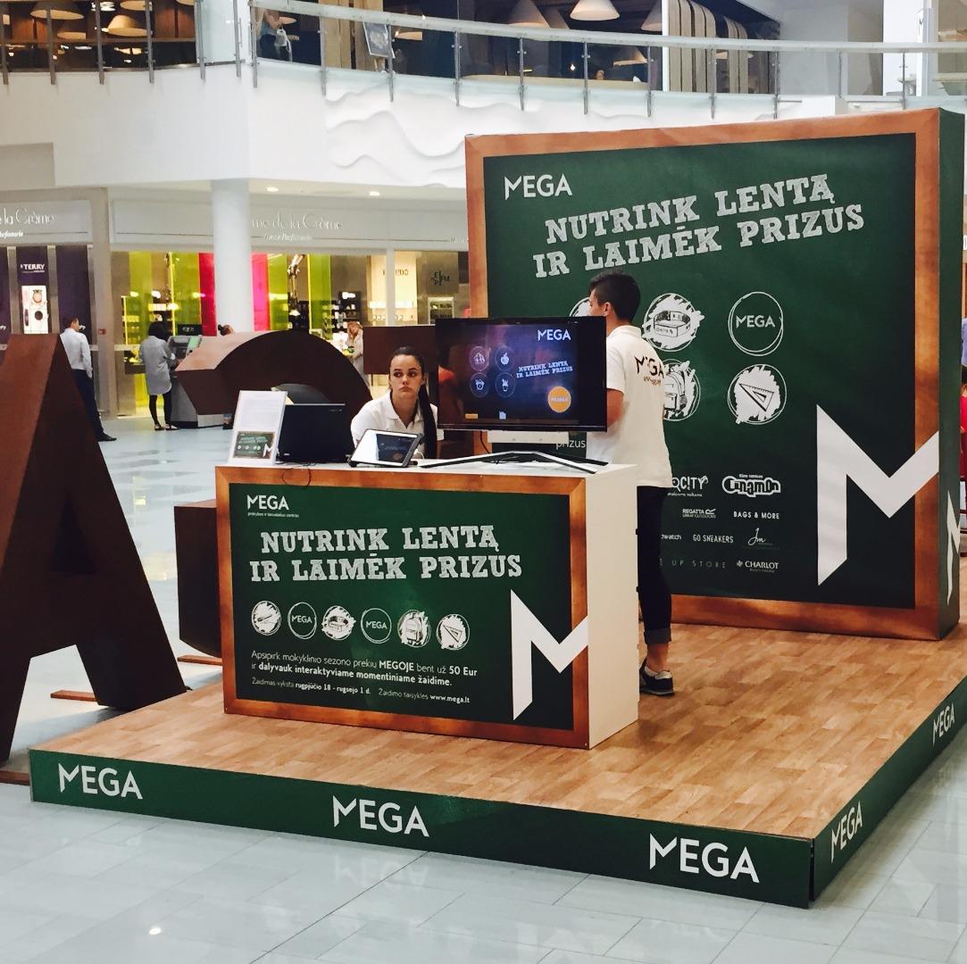 Omega Bigdata'dan 10'uncu ülkeye ihracat