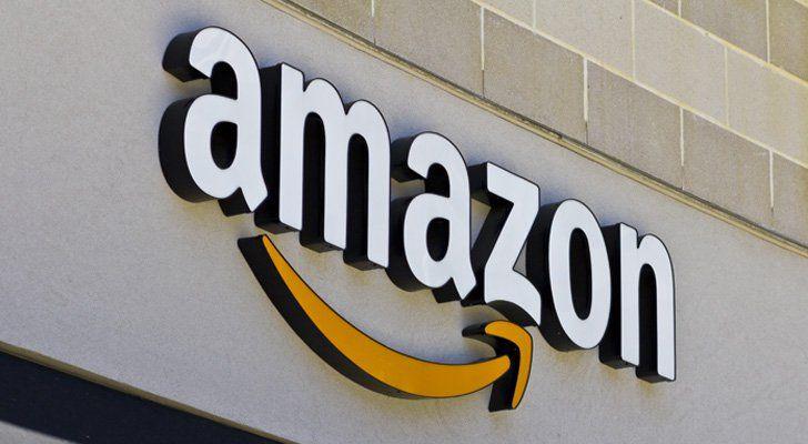 Amazon.de mobil uygulaması artık Türkçe