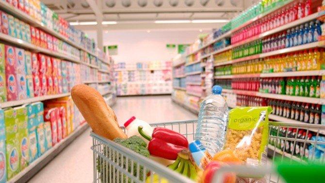 Tüketici güven endeksi en düşük seviyede