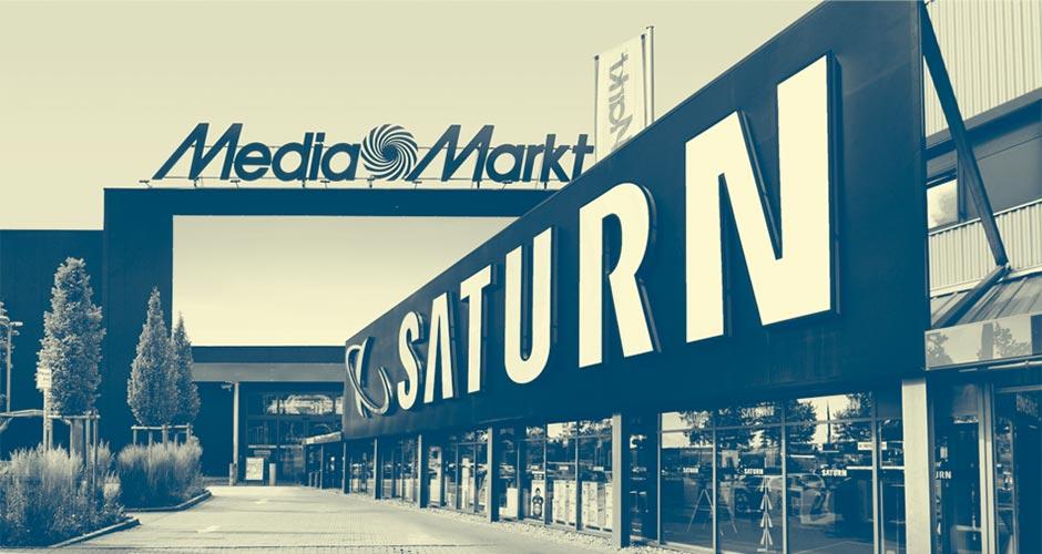 Media-Saturn Holding Teknosa'yı satın mı alacak?