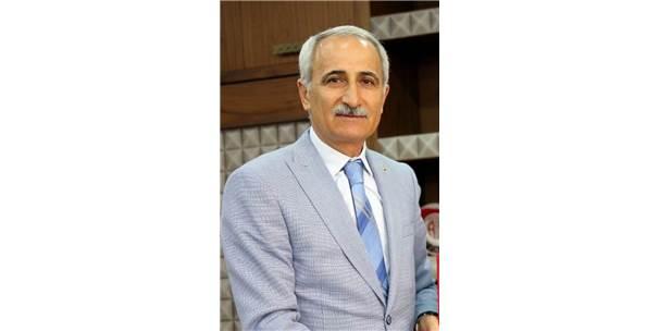 ANFAŞ'ın yeni genel müdürü belli oldu!