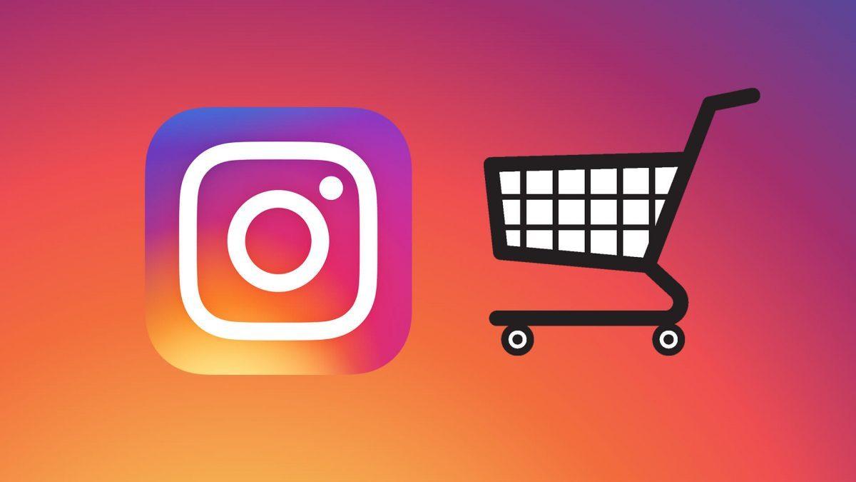 Instagram'dan yeni alışveriş uygulaması