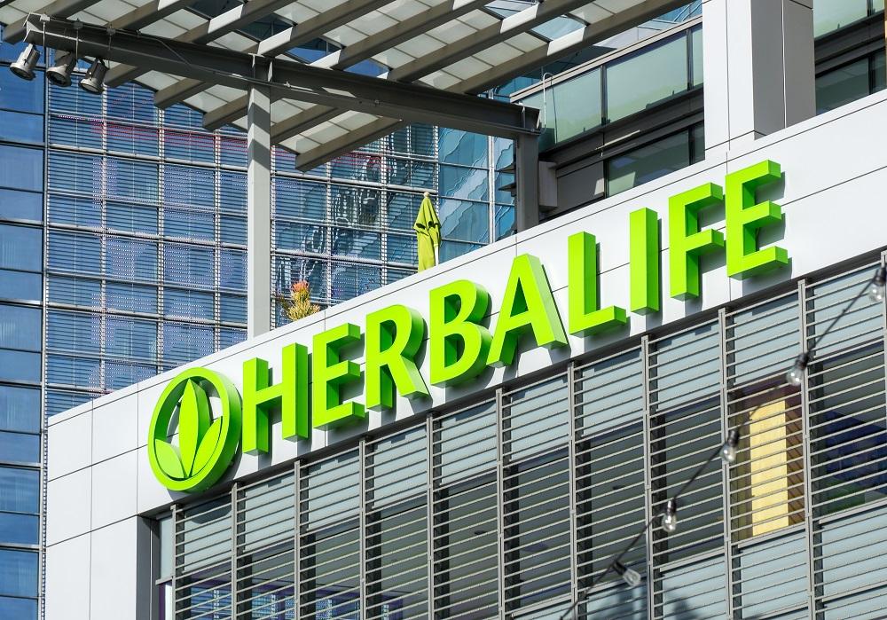 Herbalife Nutrition Türkiye'nin yeni genel müdürü belli oldu
