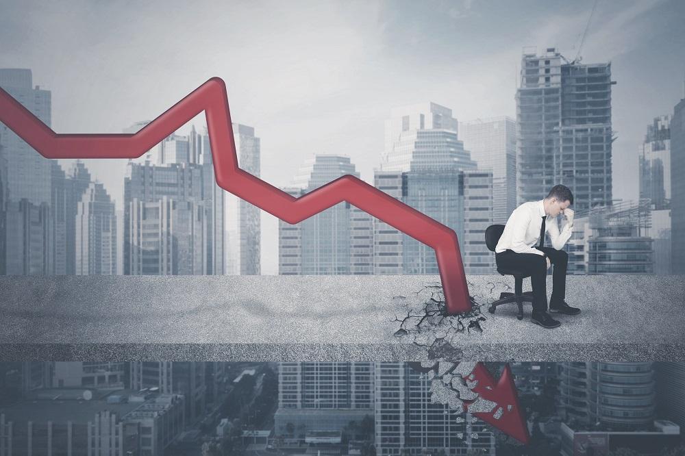 Ekonomiye güven azalmaya devam ediyor