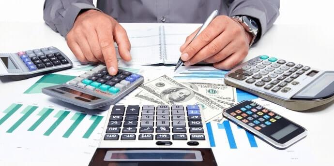 Hangi şirketler borcunu yeniden yapılandırma sürecine girdi?