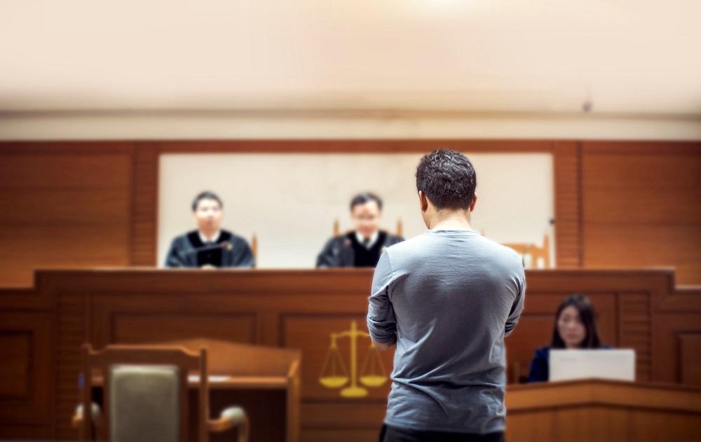 2014 Tesco skandalının yargılamaları sürüyor