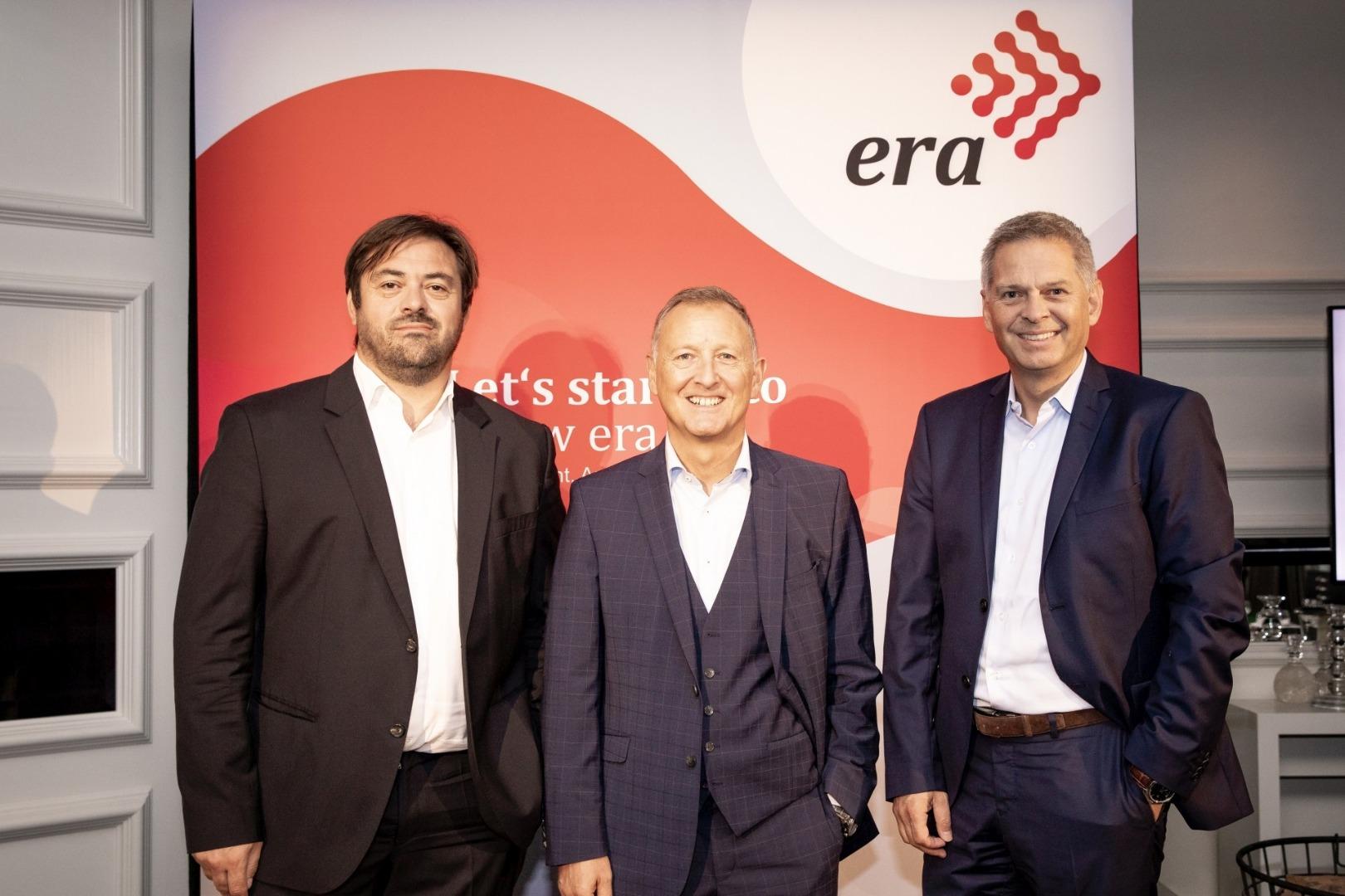 """MediaMarkt ve Darty """"Avrupa Perakende Birliği""""ni kurdu"""