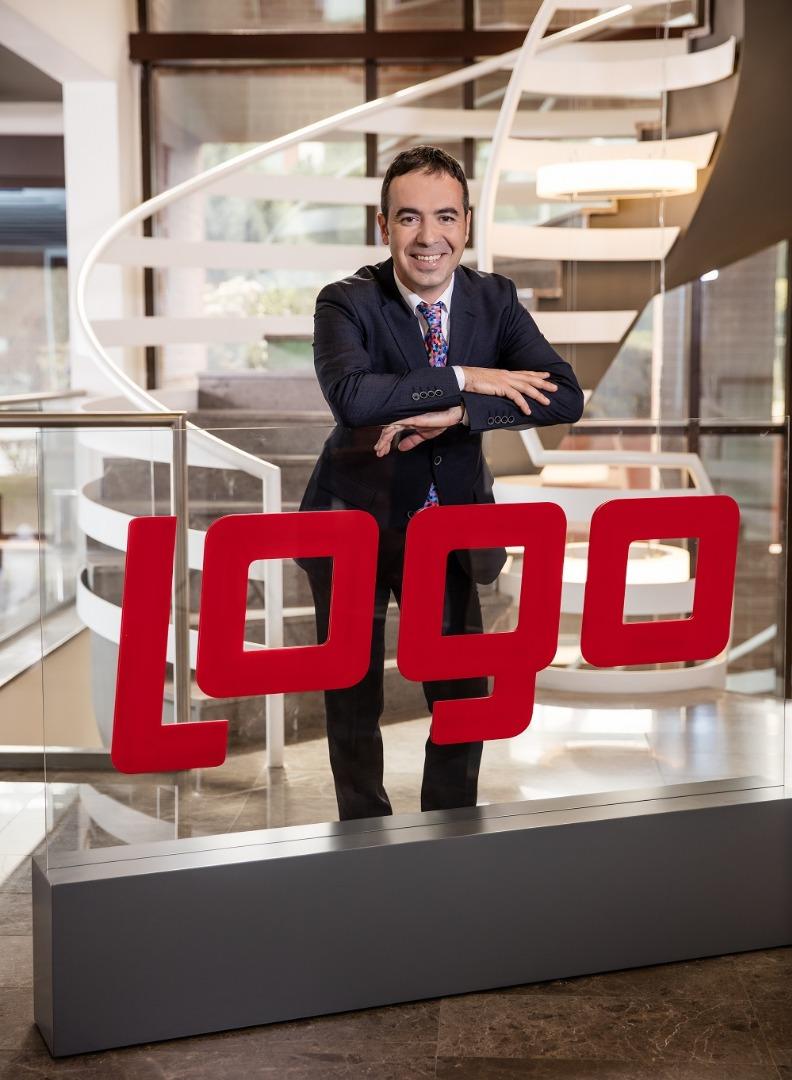 Modern perakendenin çözüm ortağı: Logo Yazılım