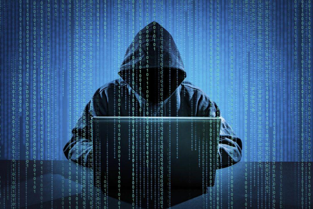 Siber güvenlik endişesi online alışverişleri etkiliyor