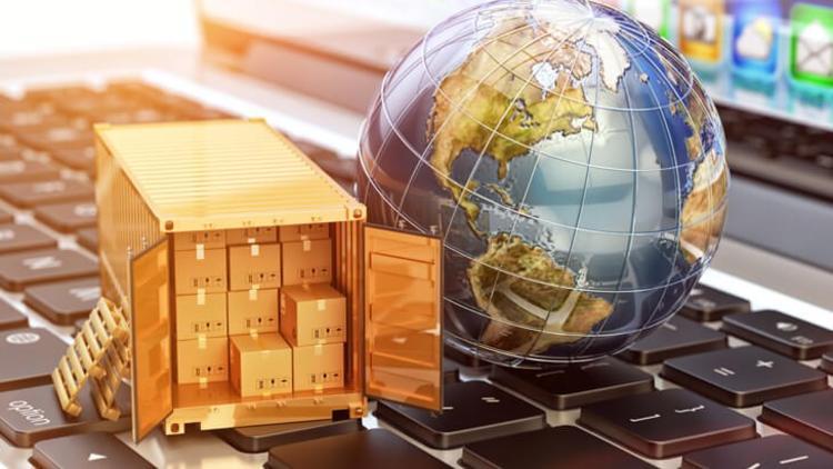 17 bin işletme Hepsiburada'yla dünyaya açılacak