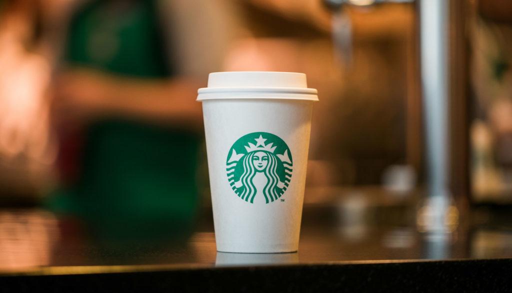 Kenevir içeren içeceği ilk kez Starbucks sunabilir!