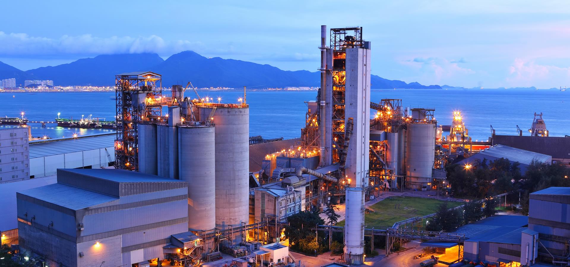 Sanayi üretimi yüzde 7 oranında azaldı