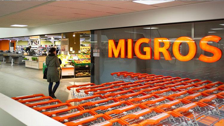 Migros Fitch raporuna göre kırılgan bir yapıda