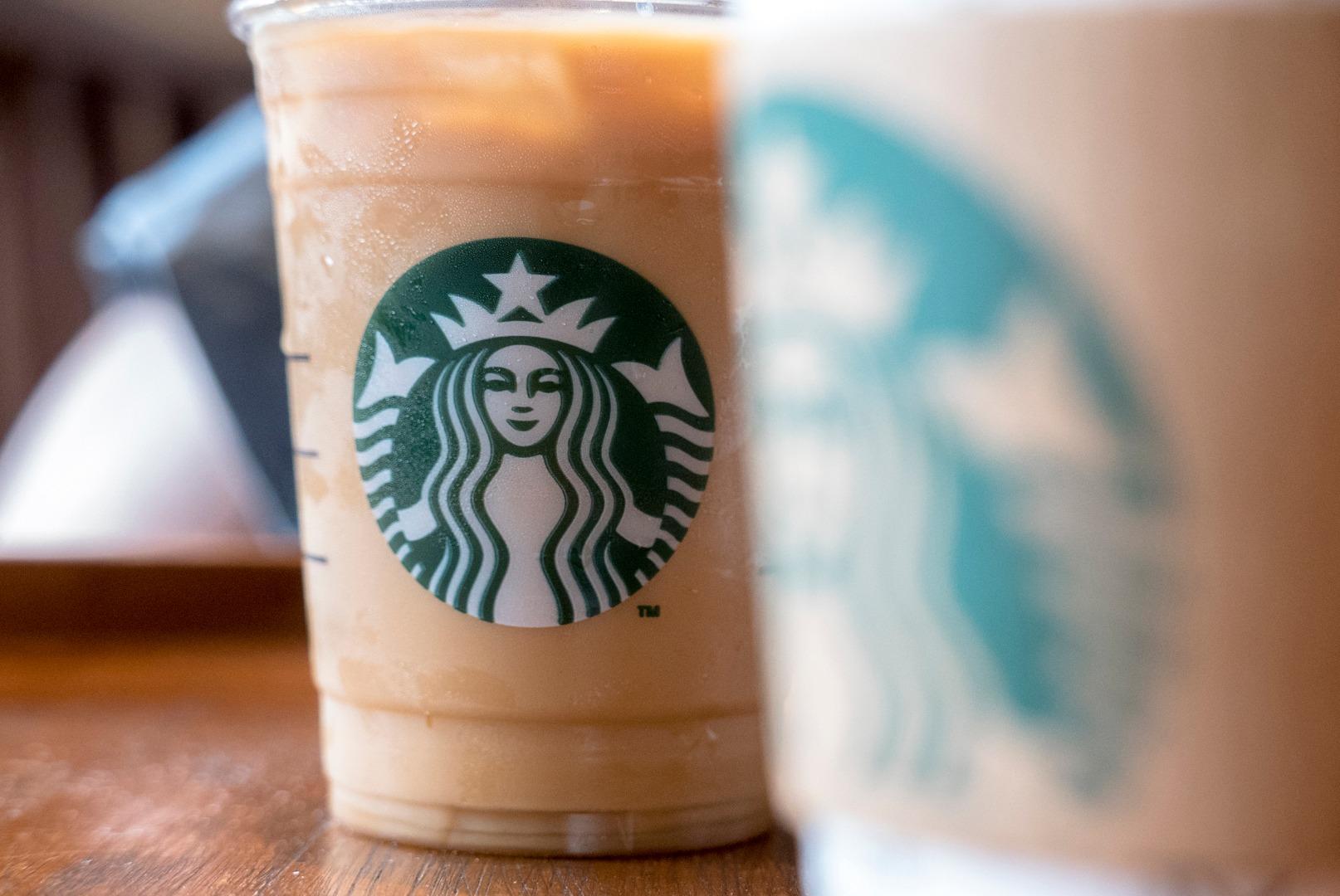 Starbucks özel sermaye şirketiyle ortaklık kurdu