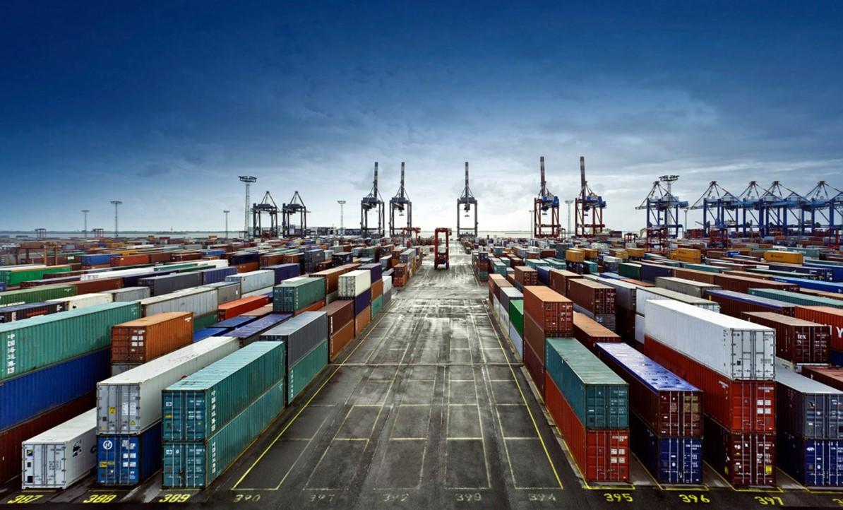 Şubat ayının dış ticaret açığı 2.1 milyar dolar!