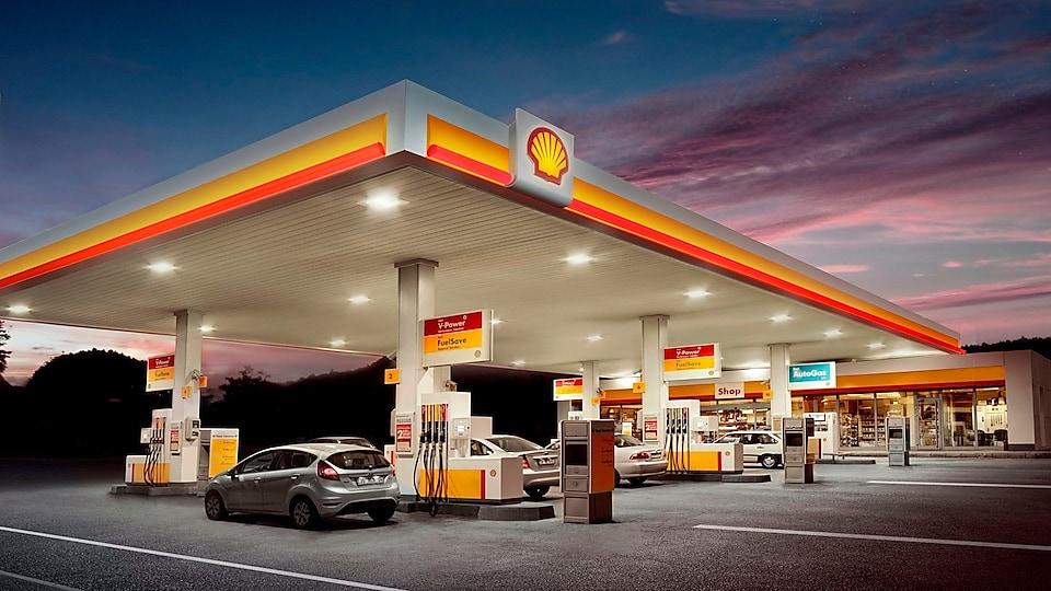 Shell & Turcas yönetiminde iki yeni atama gerçekleşti