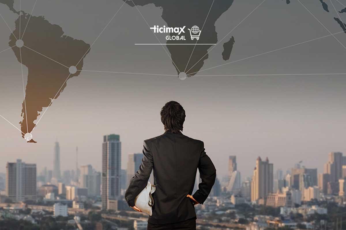 E-ihracatta yapılmaması gereken 7 hata