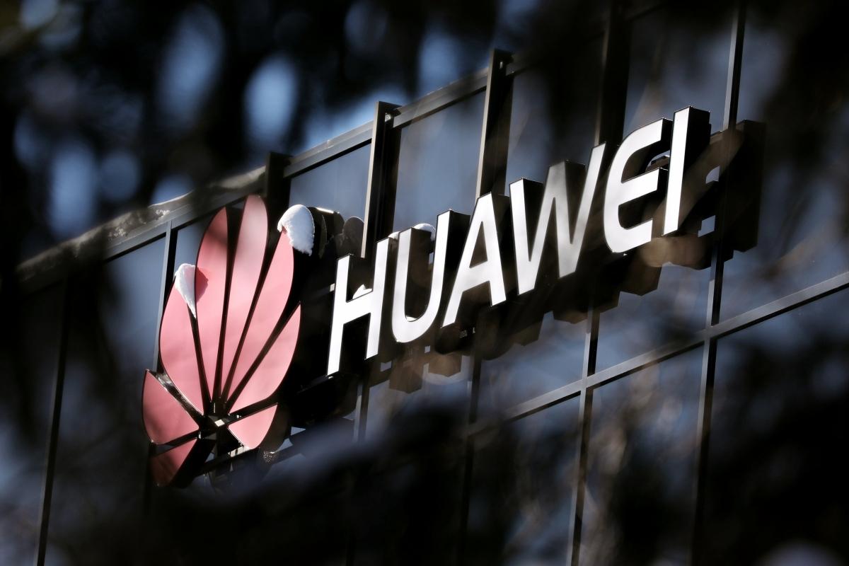 Huawei Google'la ilgili çıkan habere yönelik açıklama yaptı