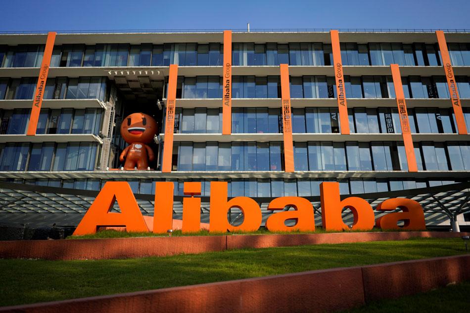 AliExpress'in kapıları Rusya ve Türkiye için de açılıyor