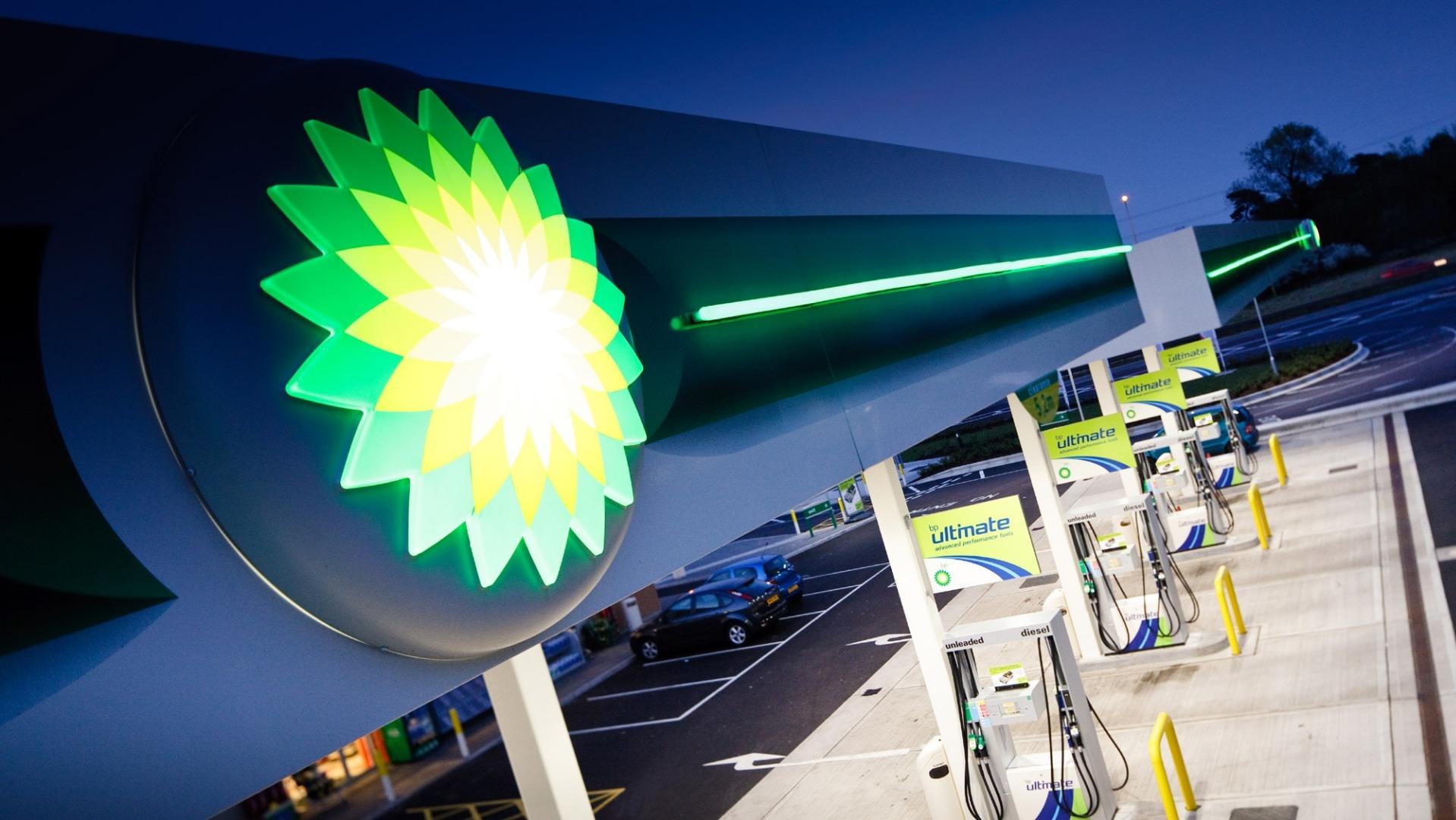 BP Türkiye'de önemli atama gerçekleşti