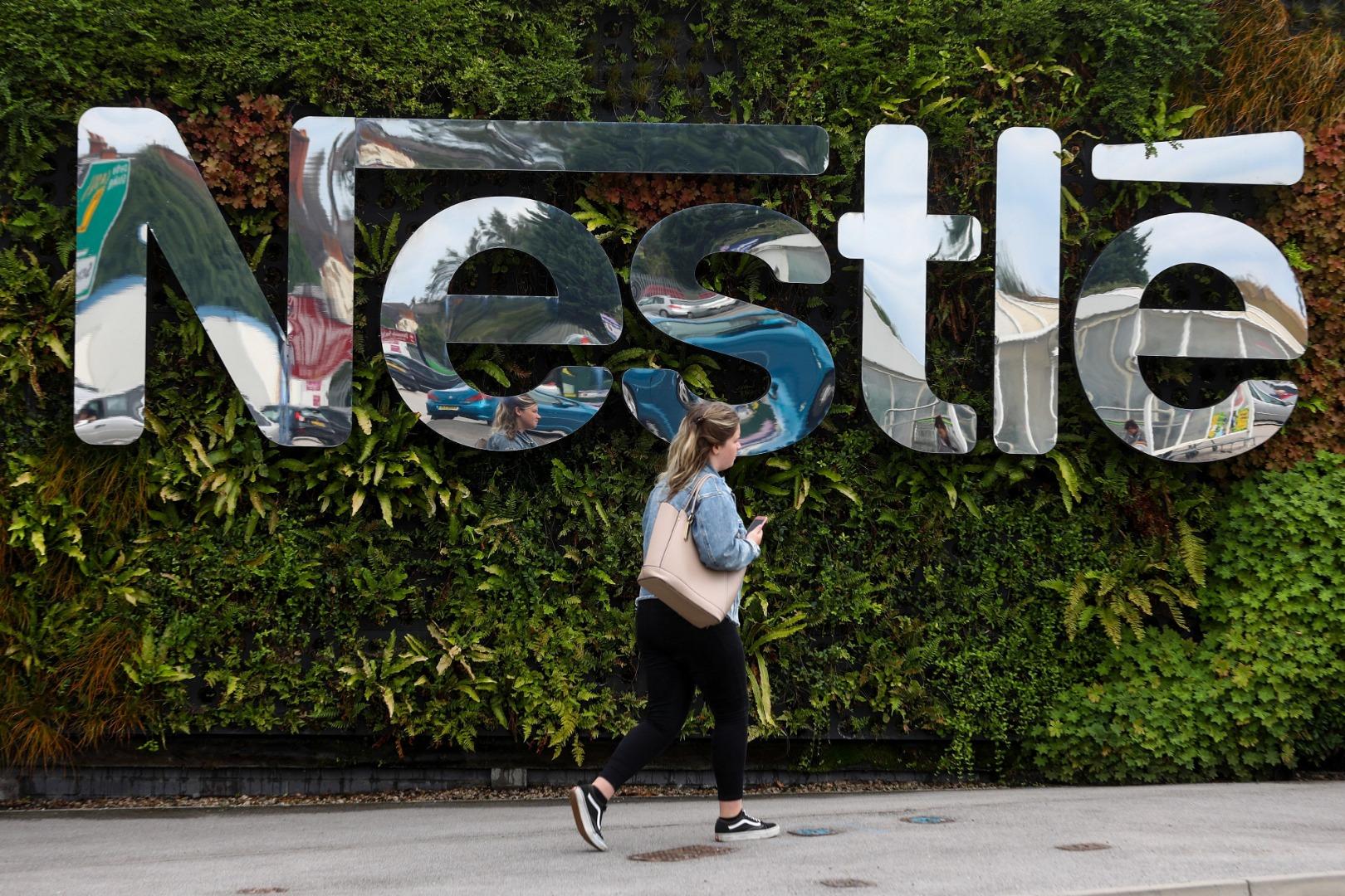 Nestle'den 10.2 milyar dolarlık satış hamlesi!