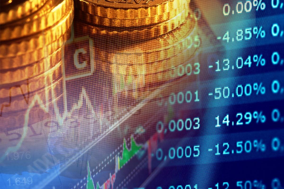 Kripto paralar işlem rekoru kırıyor
