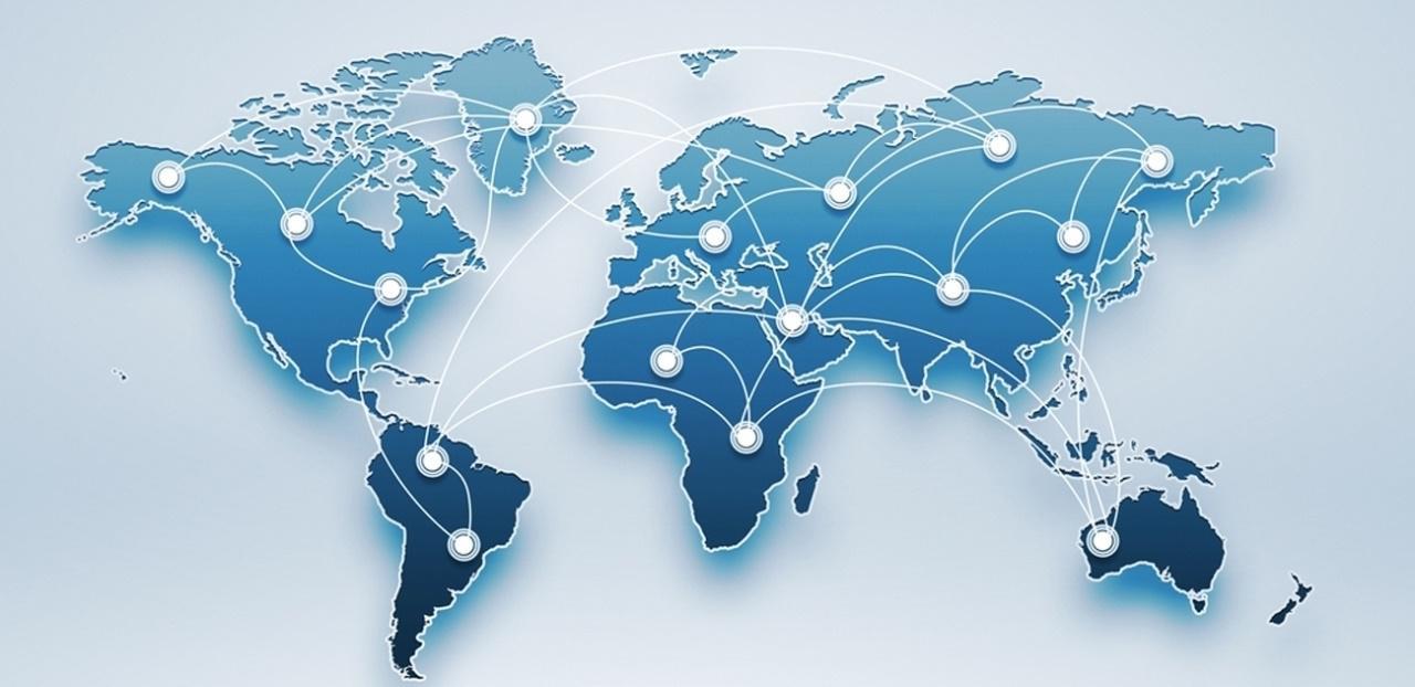 Yatırımcılar İtalya pazarının kapılarını İTA'yla aralıyor!