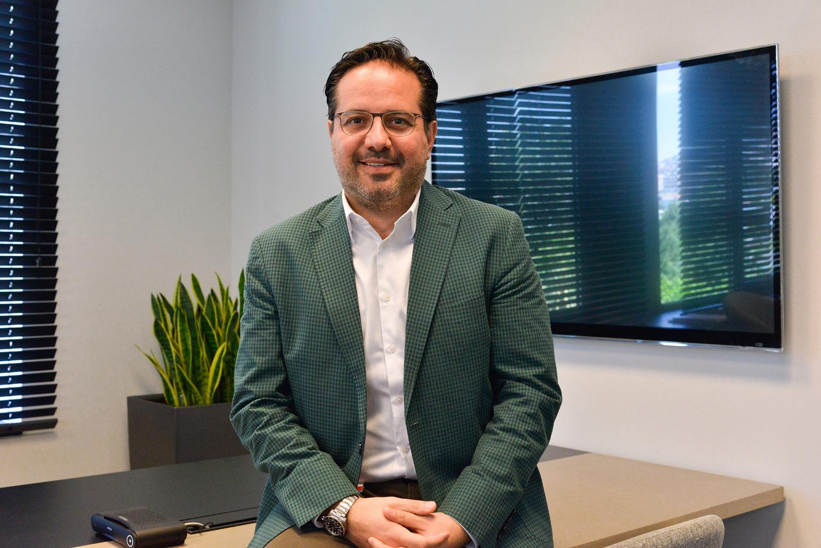 Penti, Romanya'da 5 yıl içinde pazar lideri oldu