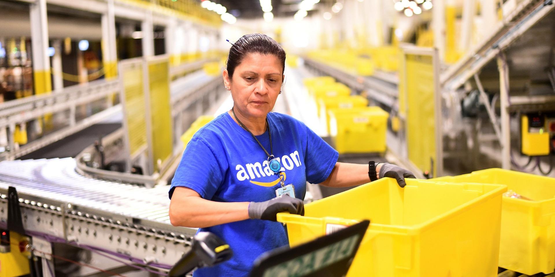 Ücretli çalışanın bayramı fakirleşerek geçti