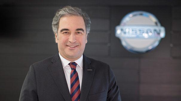 Nissan Hindistan'a Türkiye'den transfer var