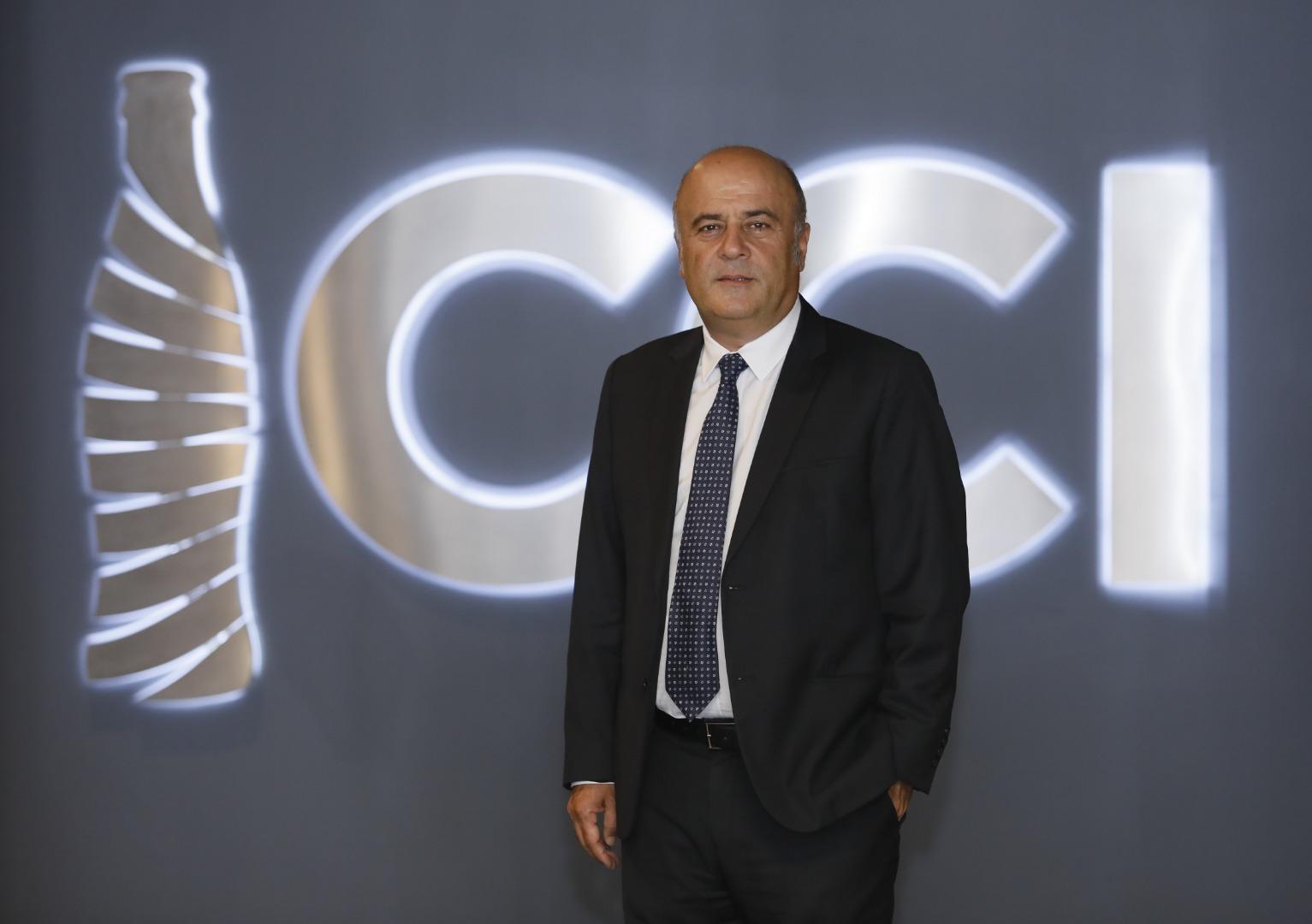 CCİ 152 yeni projeyle gezegene fayda sağlıyor