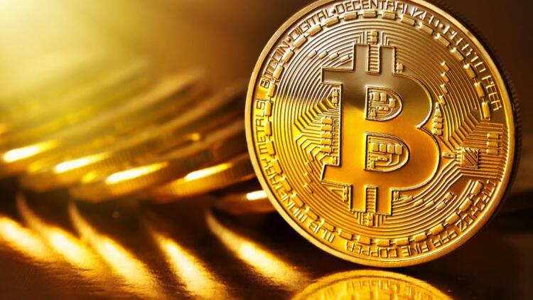 Bitcoin'in enerji tüketimi 176 ülkeden fazla