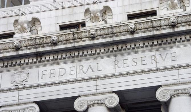 Fed'den büyük hamle!