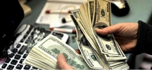 Türkiye'nin dış borç stoku açıklandı