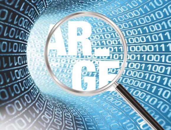 Ar-Ge 250 listesi açıklandı