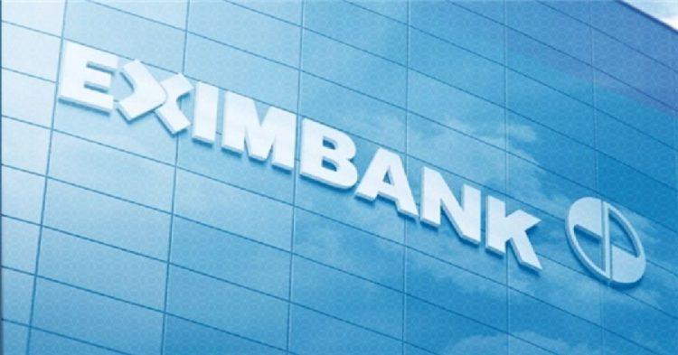 Eximbank Genel Müdürlüğü'nde yeni atama