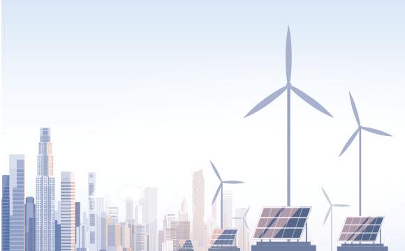 Türkiye Varlık Fonu enerji sektörüne giriyor