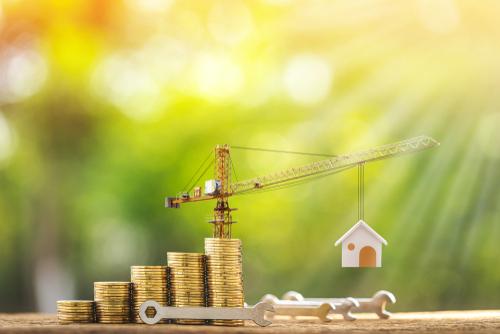 Bir Projenin Finans Kuruluşları Tarafından Çekici Bulunmasının Yolları