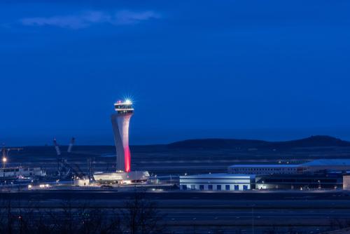 İstanbul Havalimanı Uluslararası Havalimanlarıyla anlaşma yaptı