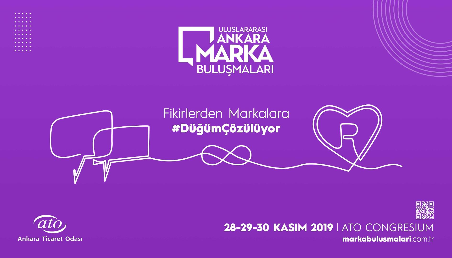 Düğüm Ankara'da çözülüyor