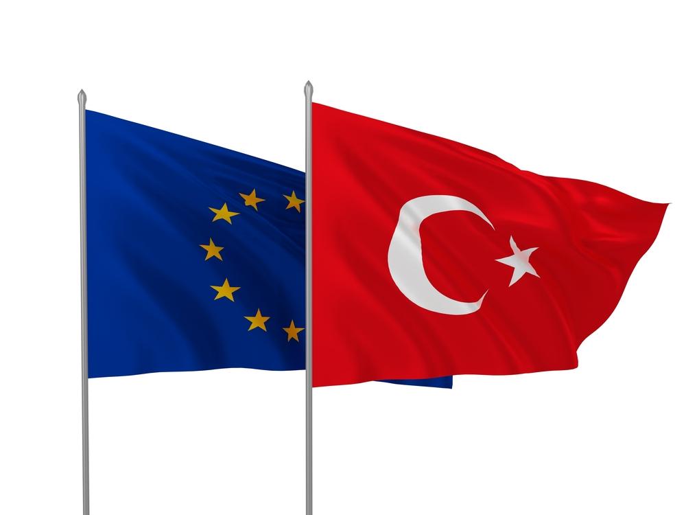 AB 2020'de Türkiye'ye yapılacak yardımları azalttı