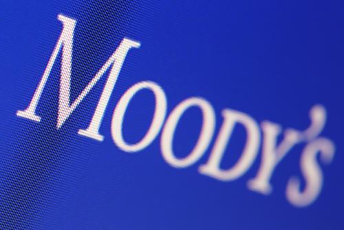 Moody's 2020 yılı ekonomik değerlendirmesini açıkladı