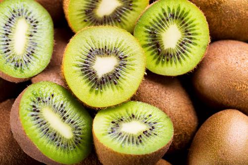 Tropik meyve sektöründe ihracatçı olduk