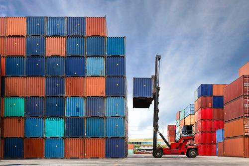 Dış ticaret açığı arttı